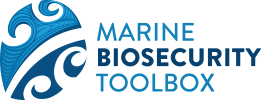 Marine Biosecurity Toolbox